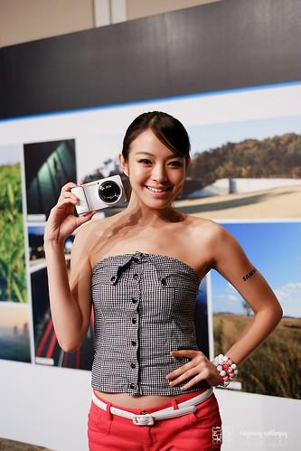 Samsung_Galaxy_Camera_08