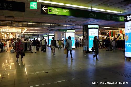 busan-underground-mall.jpg