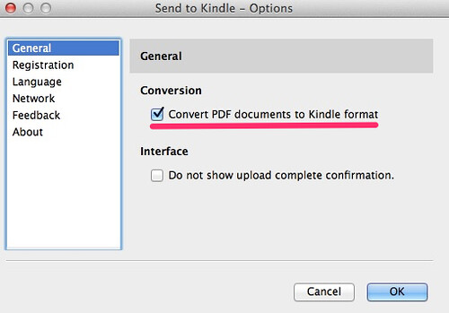 send-to-kindle-app3