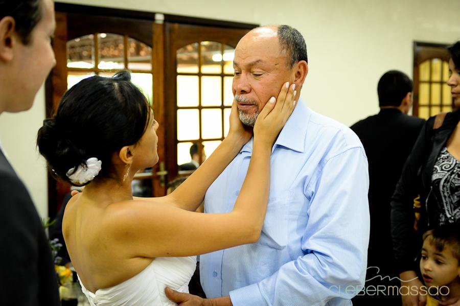Ozana e Reginaldo Casamento em Suzano Buffet Fiesta-62