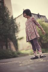[フリー画像素材] 人物, 子供 - 女の子, 中国人 ID:201211281600