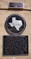Photo of Black plaque № 25723