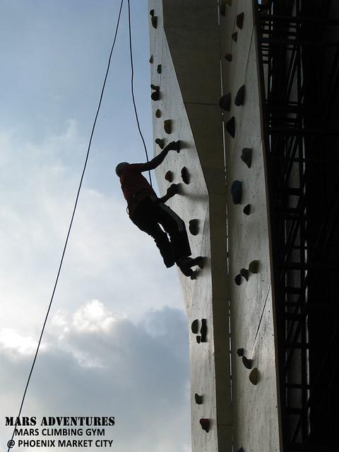 Mars_Climbing_Gym_Phoenix_Market_City_Bangalore_11