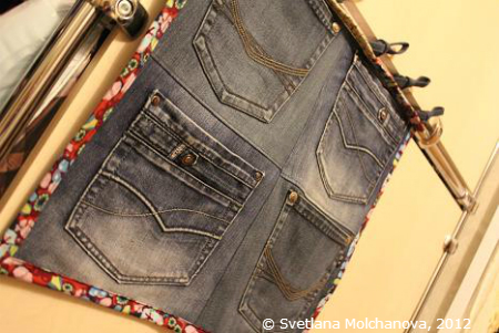 second_life_of pockets_of jeans_2