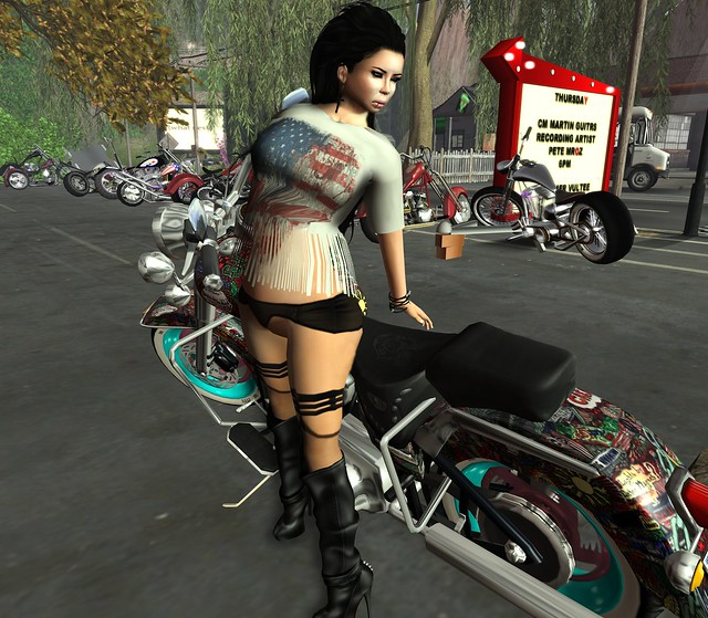 bikerbabe_001