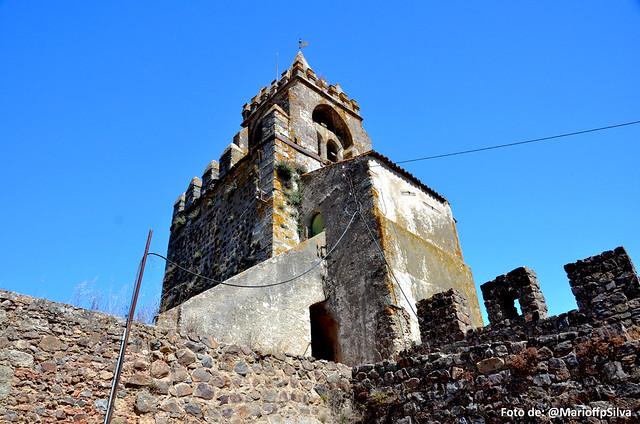 Foto de Montemor o Novo Portugal VII