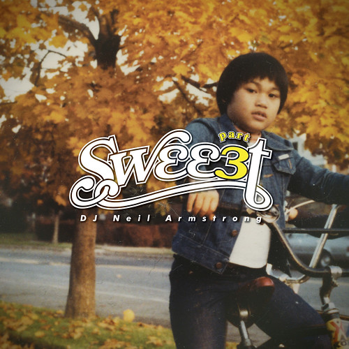 sweeet part 3 cover