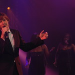 08-01-24 Gunther Neefs Motown DVD opnames