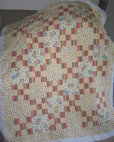 Teddy_Bear_Patch_partial_quilted