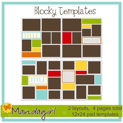 Blocky-Templates-preview