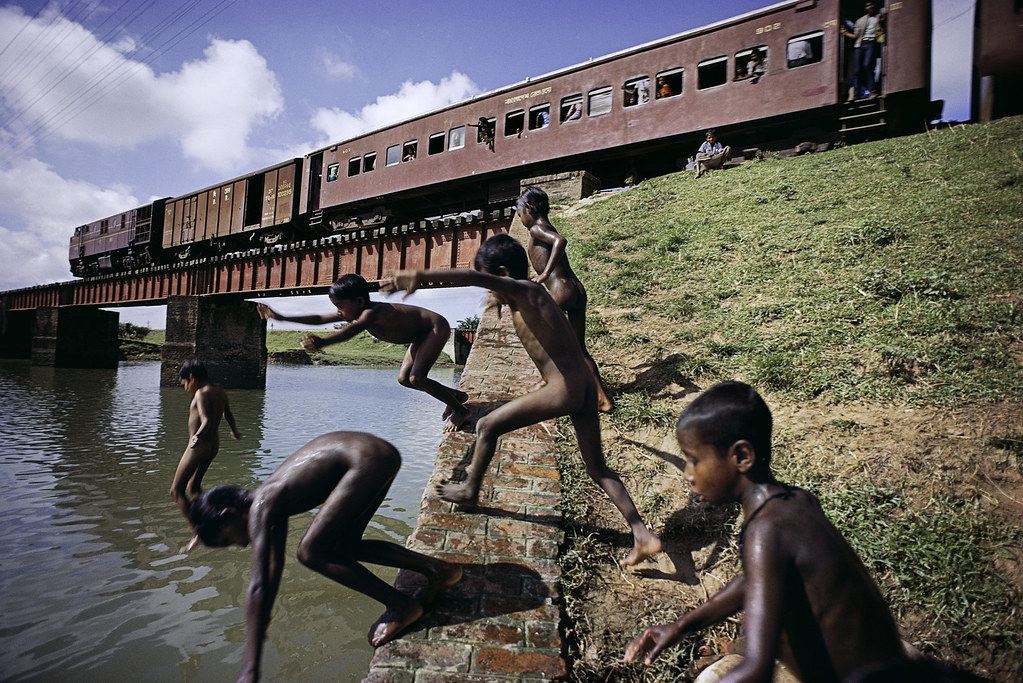 steve mccurry  BANGLADESH-10010_1