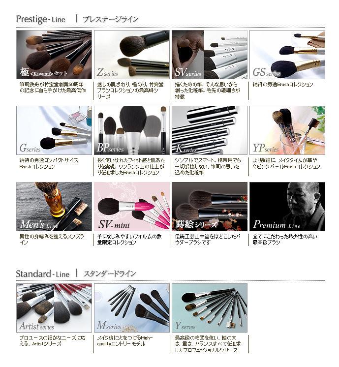 竹宝堂(ちくほうどう)商品一覧:シリーズ別から選ぶ - Mozilla Firefox 28.11.2012 212843