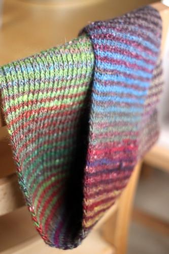 noro scarf.