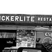 Flickerlite Restaurant