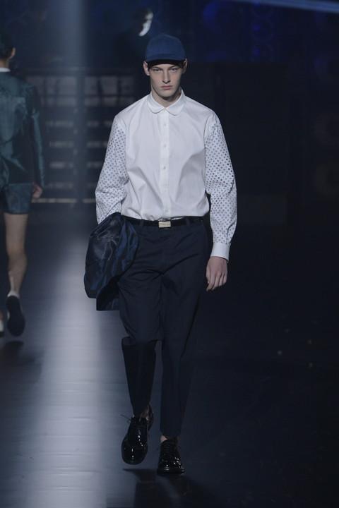 Roberto Sipos3065_SS13 Tokyo PHENOMENON(apparel-web.com)
