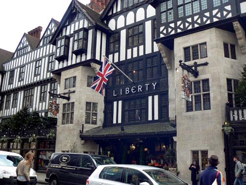 Liberty 4.jpg