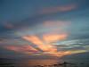 Sunset by DocJ96