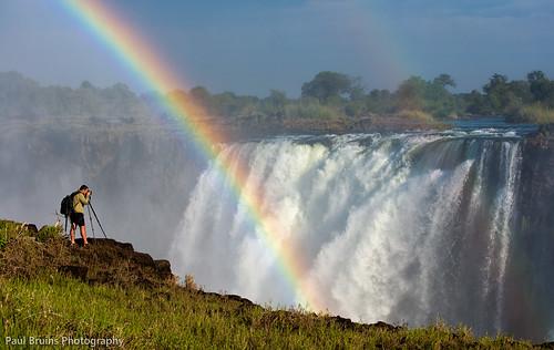 photographer zimbabwe victoriafalls nikkorlenses nikfilters neverhdr nikond800 paulbruinsphotography hougaardmalan