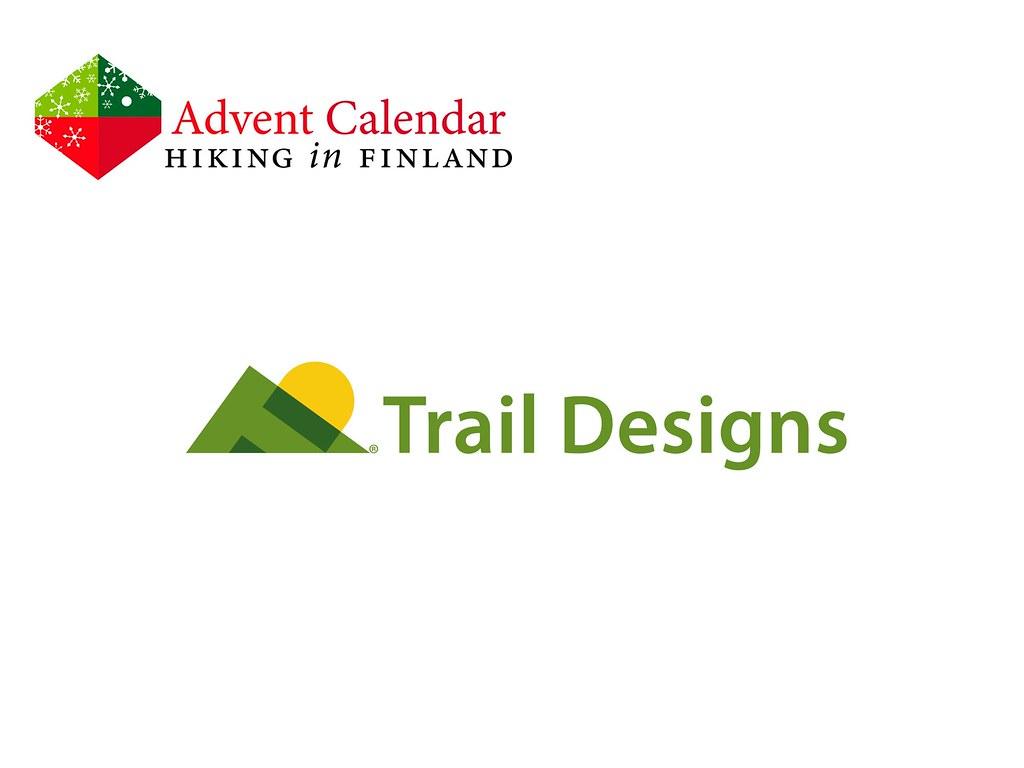 Trail_Designs_Logo
