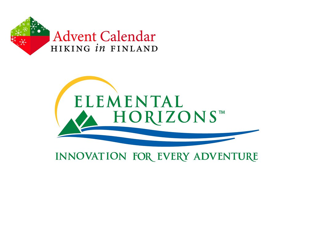 Elemental_Horizons_Logo