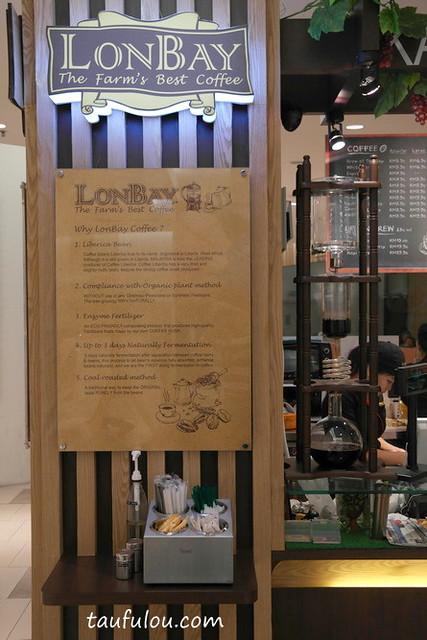lonbay (4)