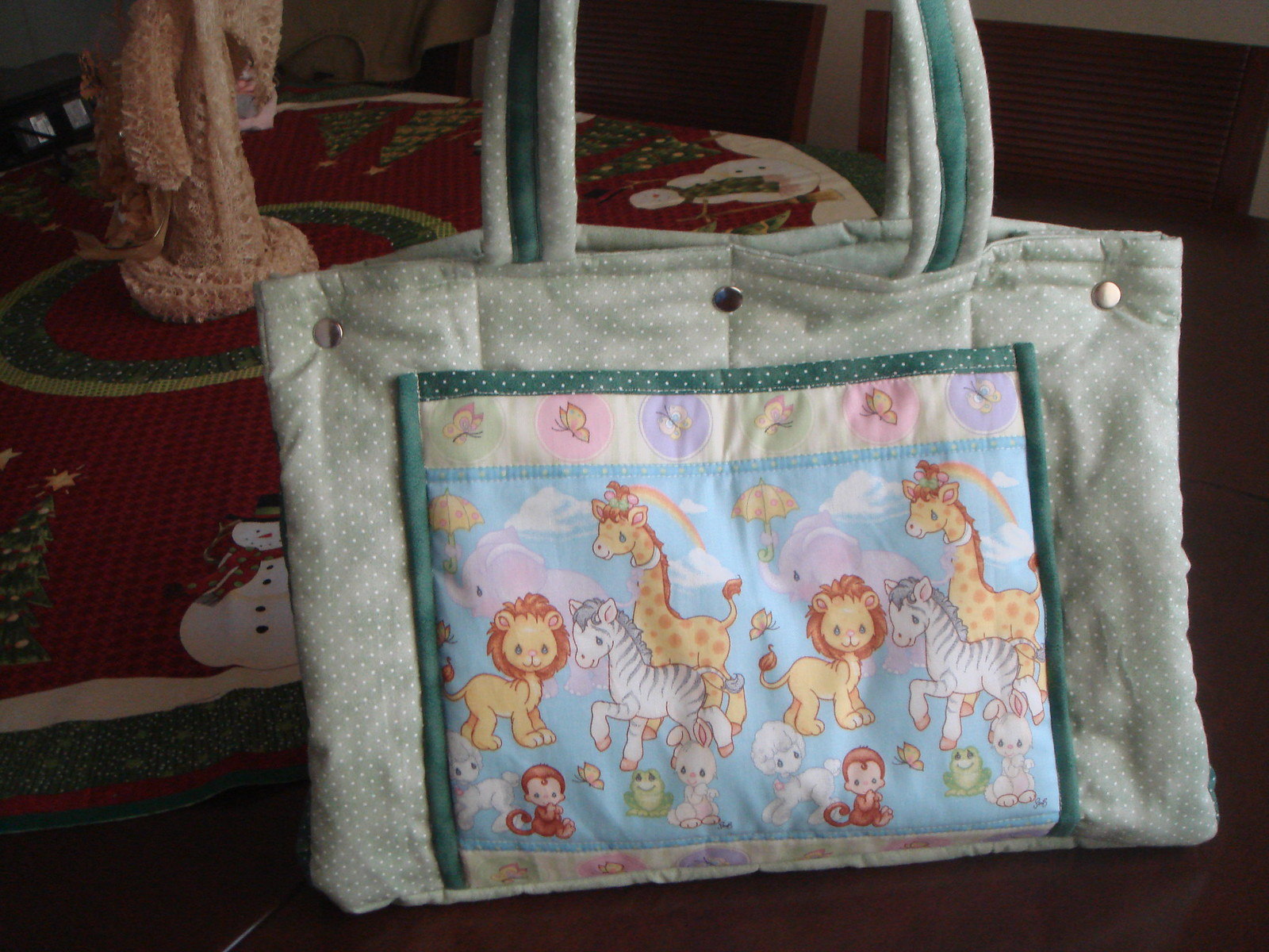Bolsa Da sabrina | Flickr - Photo Sharing!