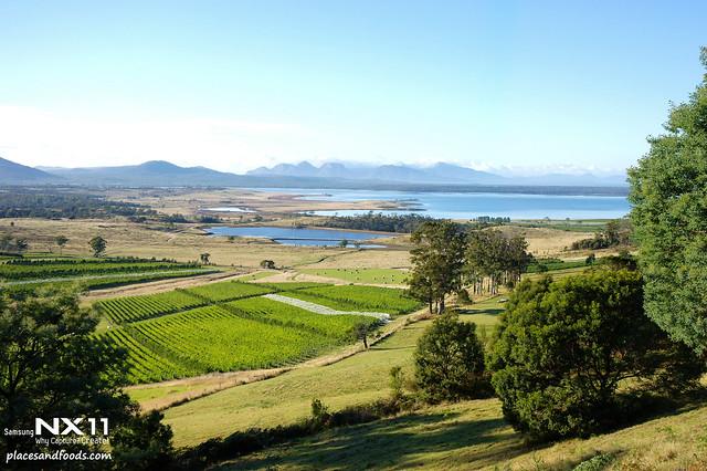 Nature S Foods Tasmania