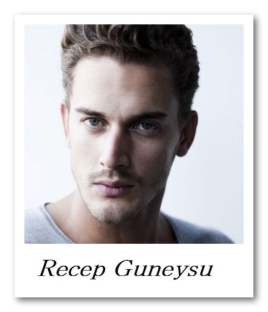 BRAVO_Recep Guneysu(MEGA)