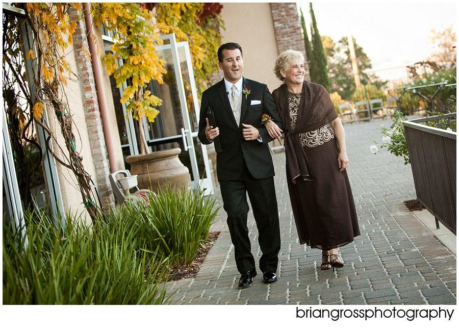 Jori_Justin_Palm_Event_Center_Wedding_BrianGrossPhotography-222_WEB
