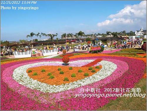 台中新社_2012新社花海節20121125_R0010573