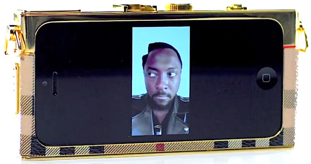 will-i-am-iphone-case-03