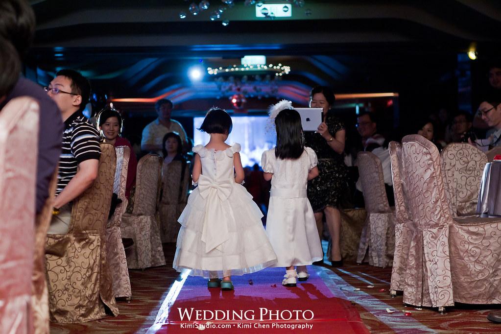 2012.09.18 Wedding-040