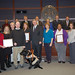 Board of Supervisors Presentations Dec. 4, 2012