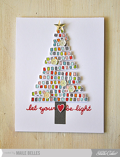 8244480655 2415d5c7ea Paper Crafts Magazine: Your Holiday Card Making Source on Pinterest