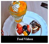 Food Paradise 1