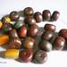 Ethnic beads 2