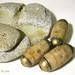 14-Liva-kaula perles+patina1 (faux)