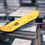 8245336146 0f75cda9dc q Product Blog: Yellowood   Blue z3
