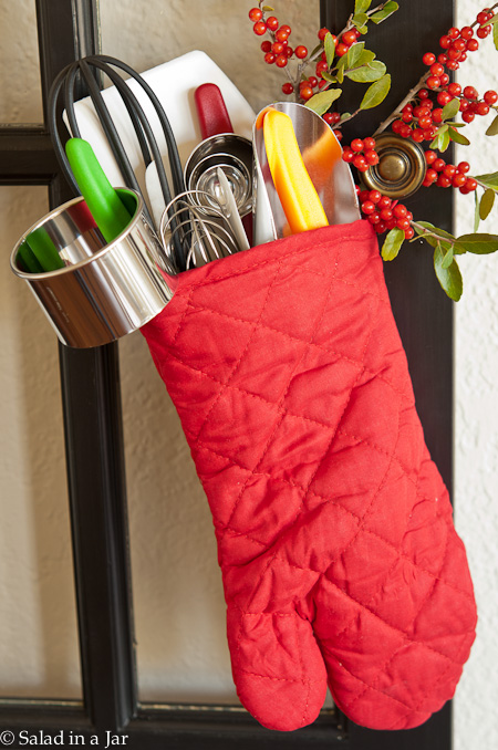 restaurant supply stocking stuffers-6.jpg