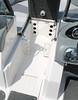 Starcraft STX 186 Viper Center Rod Storage