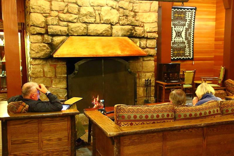 IMG_0125 Bryce Canyon Lodge