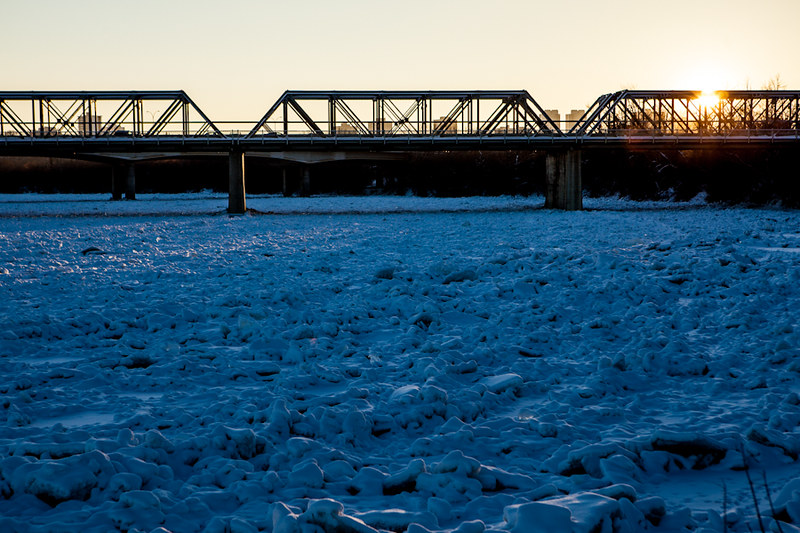 Bridge_Edmonton_LHeureux-3140