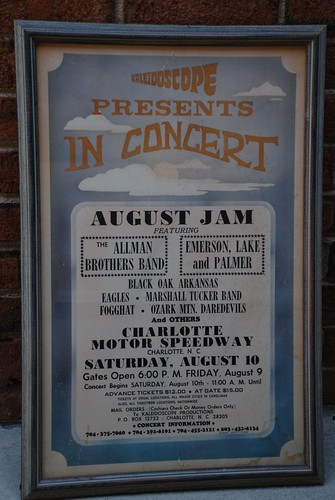 August Jam Poster 007 copy