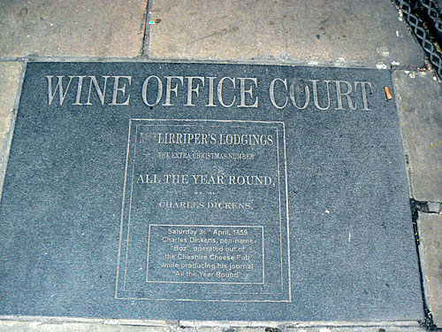 wine office court plaque.jpg
