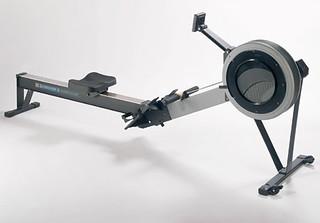 Concept 2 Rower Model C