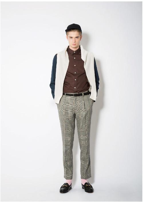 Frederik Tolke0066_MR.GENTLEMAN SS13(fashionsnap)