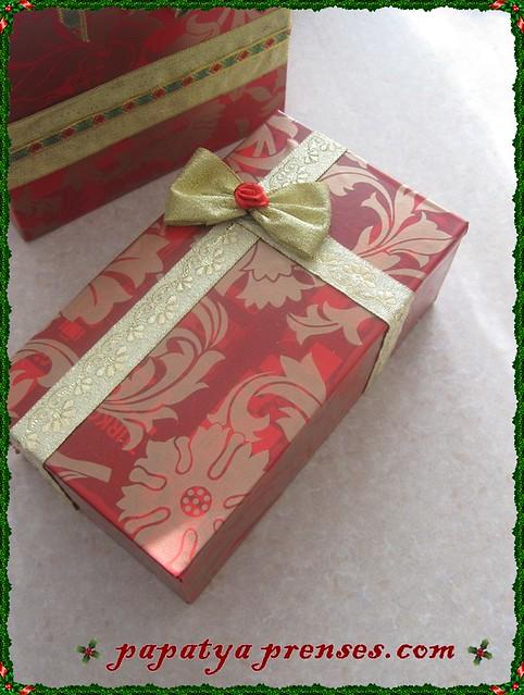 hediye paketleri 003