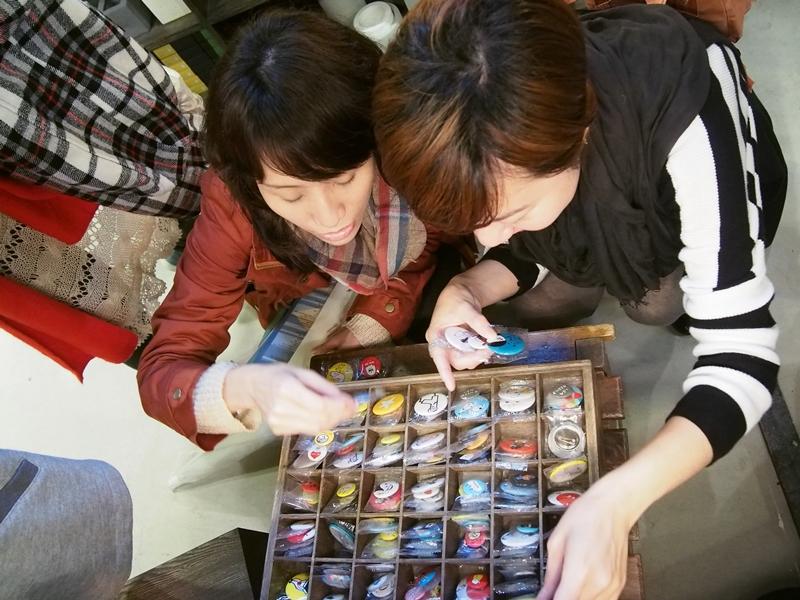2012松山原創基地節31