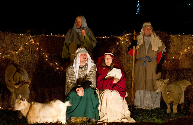 CR2_6474 Nativity