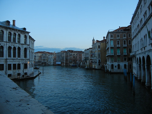 DSCN3097 _ Rialto Mercato, Venezia, 16 October